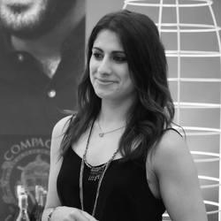 Chiara Tomasetta - inglés a italiano translator