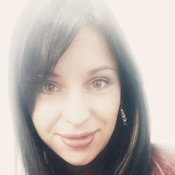 Evelina Margunova - English a Lithuanian translator