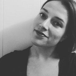 Helen Talbot - neerlandés a inglés translator