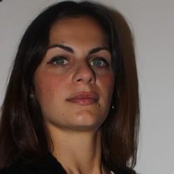 Margherita Lista - angielski > włoski translator