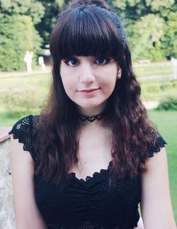 Lucia Liguori - inglés a italiano translator
