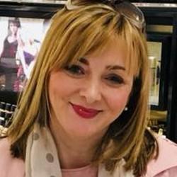 Janka Almanova - eslovaco a inglés translator