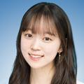 Anna Kim - angielski > koreański translator