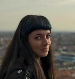 Alberta Chiarieri - inglés a italiano translator