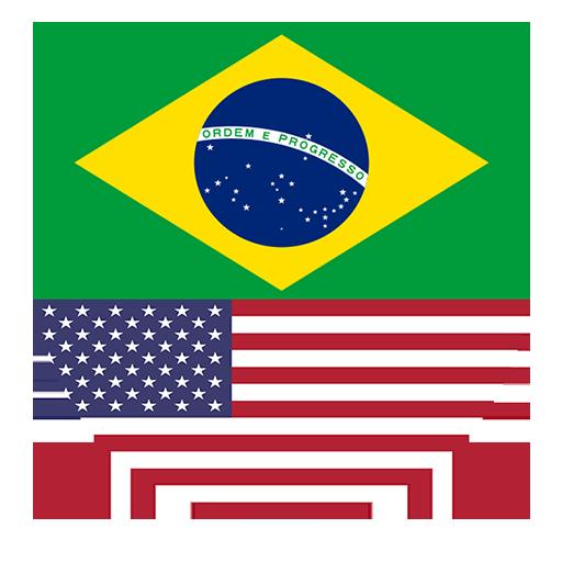Maike Flores - English to Portuguese translator
