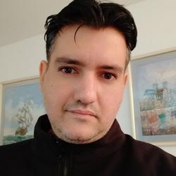 Yaron Tapiero - angielski > hebrajski translator