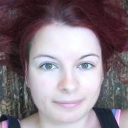 Zuzana Hagarova - alemán a checo translator