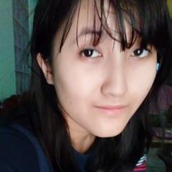 missamelie15 - inglés a indonesio translator