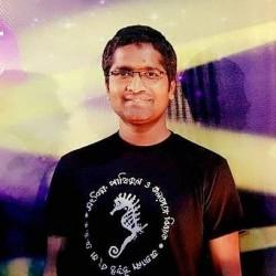 Md. Mohin Uddin Mizan - angielski > bengalski translator