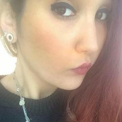 Clarissa Caramagno - Portuguese to Italian translator