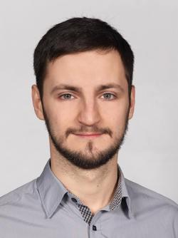 Roman Osipov - angielski > rosyjski translator