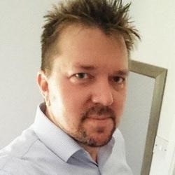 JayMessana - English a Hungarian translator