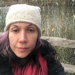 Silvia Vasconsellos-Riva - portugués a español translator