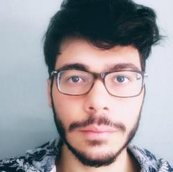 Paulo Vidal - angielski > portugalski translator
