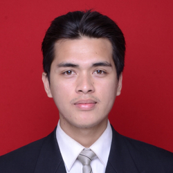 Ashsyuhada - inglés a indonesio translator