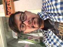 Hiroshi Rio - inglés a indonesio translator