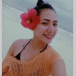 Caren Grace Añana - tagalski > angielski translator