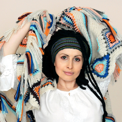 Kyla Osminin - hebrajski > angielski translator
