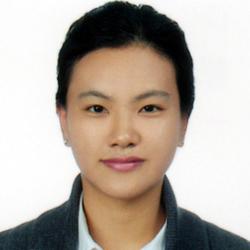 Joohyun Lee - angielski > koreański translator