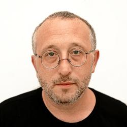 Yury Sorochkin - angielski > rosyjski translator