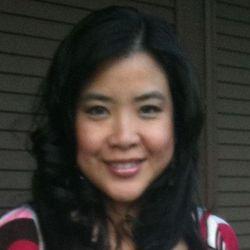 Tammy Sumontha - inglés a tailandés translator