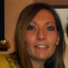 Carla Manfredi - inglés a italiano translator