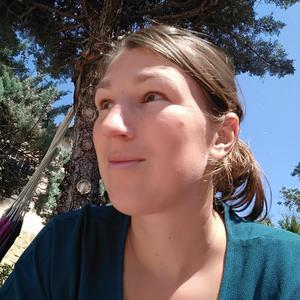 Kristel Daas - inglés a neerlandés translator
