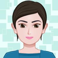 Xiao Sun - English to Chinese translator