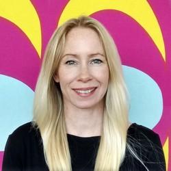 Jenny Hakanson - angielski > szwedzki translator
