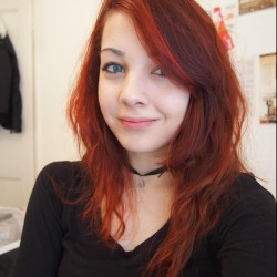 Alyssa Ollivier - francés a inglés translator