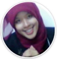 Farida Kusuma - inglés a indonesio translator