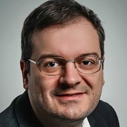 Mircea Goia - German a Romanian translator