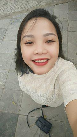 anh dieu - japoński > wietnamski translator