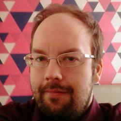David Weman - angielski > szwedzki translator