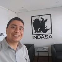 Alexandro paula - English to Portuguese translator