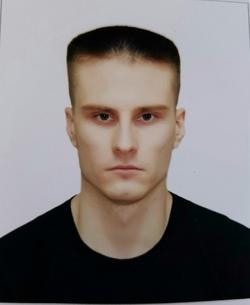 Dobrynia Pirozhkov - angielski > rosyjski translator