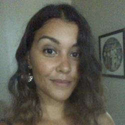 Izabela Ramos - francés a inglés translator