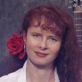 Alexandra Swigon - polaco al inglés translator