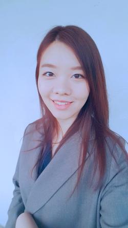 Sonia Park - koreański > angielski translator