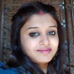 Banani Mandal - angielski > bengalski translator