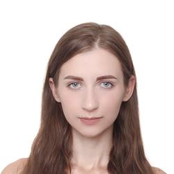 Alina Golovetska - polski > ukraiński translator