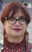 Liudmyla Tavrovska