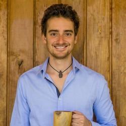 Filippo Logli - Spanish to Italian translator