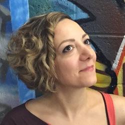 Zoi Mylona - inglés a griego translator