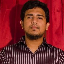 Muhammad Sajid Karim - angielski > bengalski translator