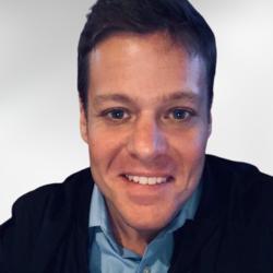 David Jessop - español a inglés translator