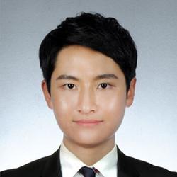 Seungwon Baek - angielski > koreański translator