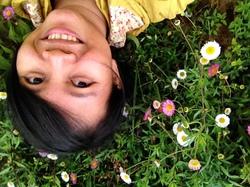 Hanida Syafriani - inglés a indonesio translator