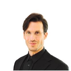Julien DUGOURGEOT - angielski > francuski translator
