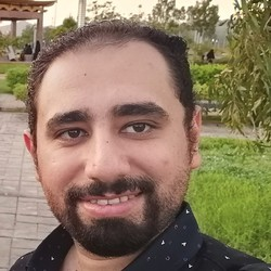 Ahmed Elshazly - inglés a árabe translator